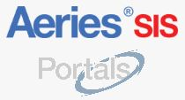Aeries Parent Portal-2