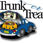 trunktreat
