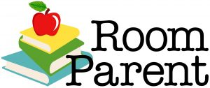 Sign Up for Room Parent