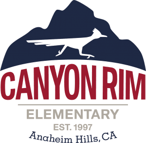 New Family Welcome Tour @ Canyon Rim Elementary